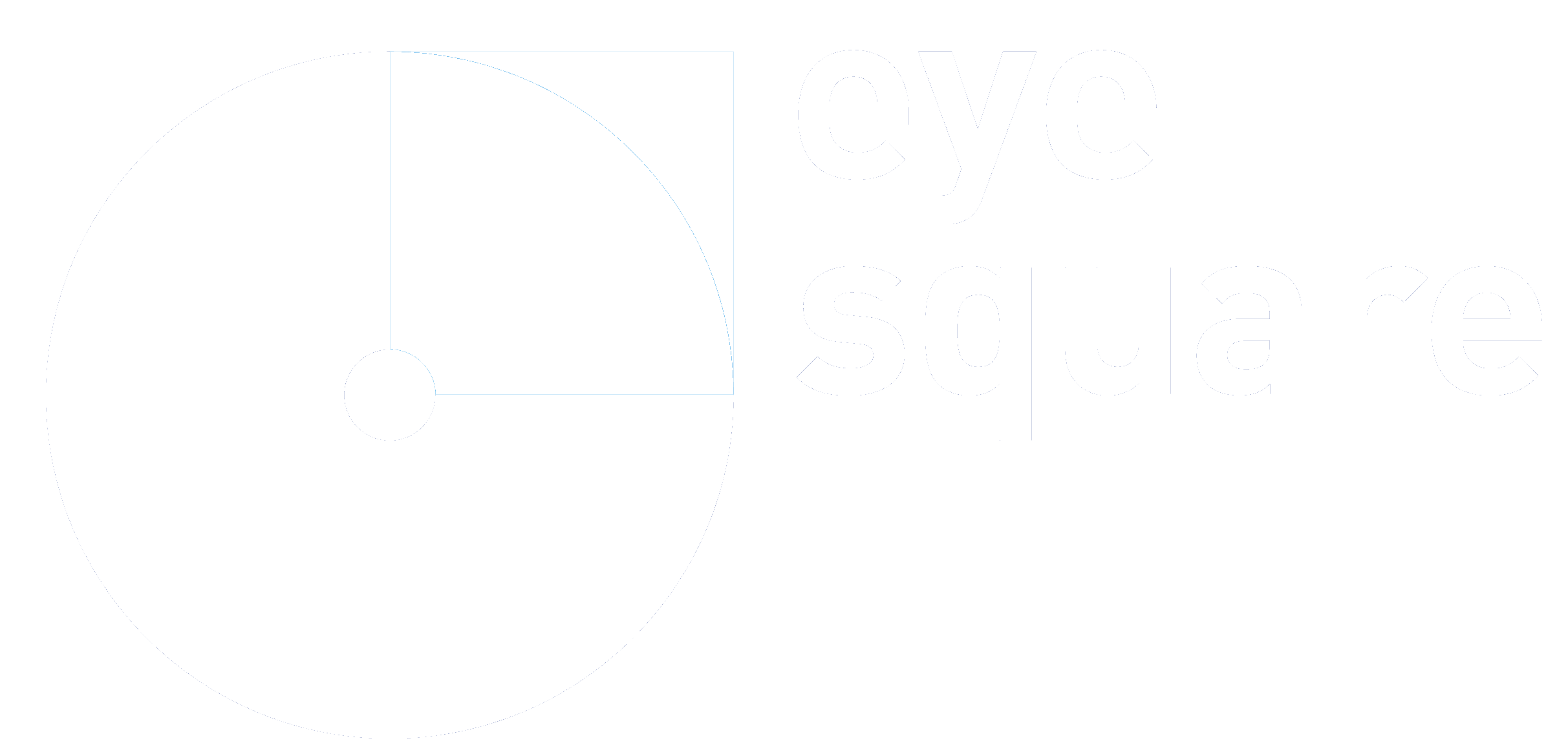 Logo Eyesquare